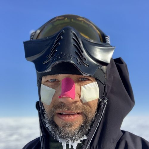 biegun-poludniowy-jacek-libucha-wyprawa-2019-2020