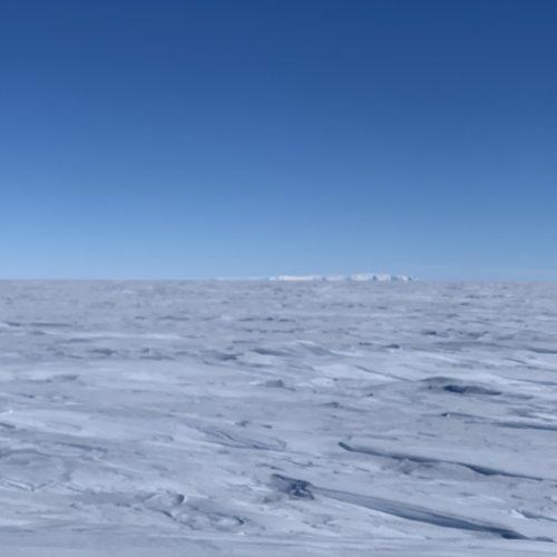 biegun-poludniowy-wyprawa-2019-2020-jacek-libucha