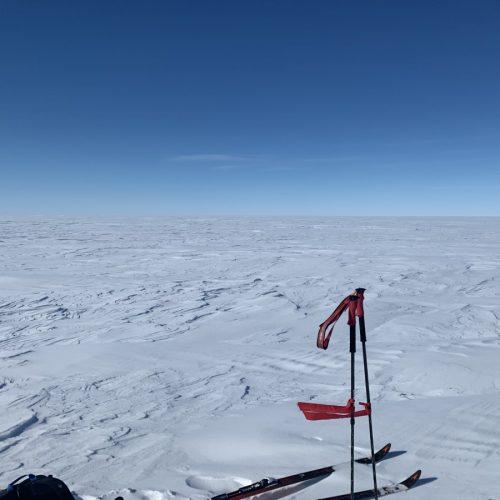 horyzonu-nie-widac-jacek-libucha-wyprawa-na-biegun-poludniowy