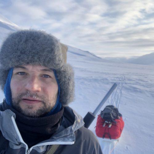 jacek-libucha-spitsbergen