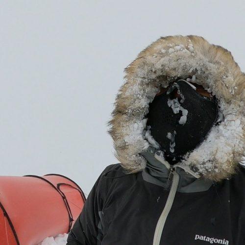 jacek-libucha-w-trakcie-wyprawy-na-biegun-poludniowy