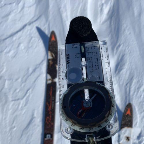 kompas-jacka-libuchy-wyprawa-na-biegun-poludniowy