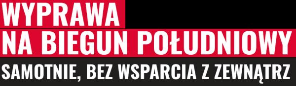 napis pl
