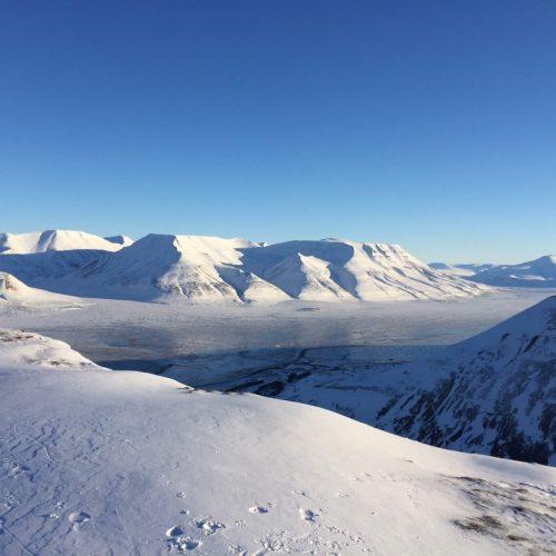 spitsbergen-libuchasouthpole